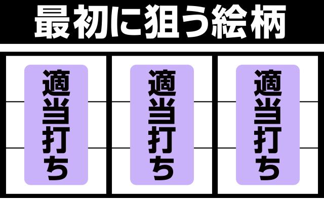 絆2 bc レア役